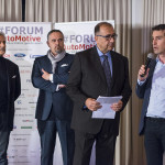 291_FORUM-AutoMotive_26.03.17