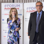 295_FORUM-AutoMotive_26.03.17