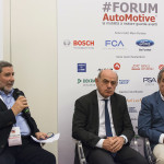 323_FORUM-AutoMotive_27.03.17