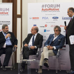 338_FORUM-AutoMotive_27.03.17