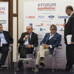 339_FORUM-AutoMotive_27.03.17