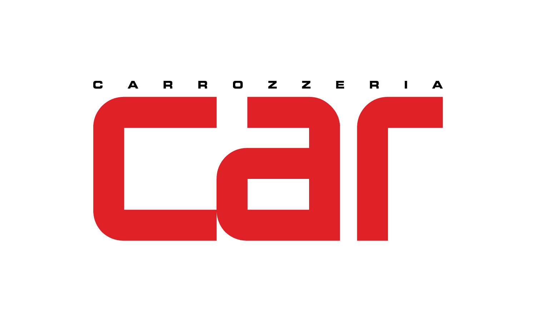 Carrozzerie Car