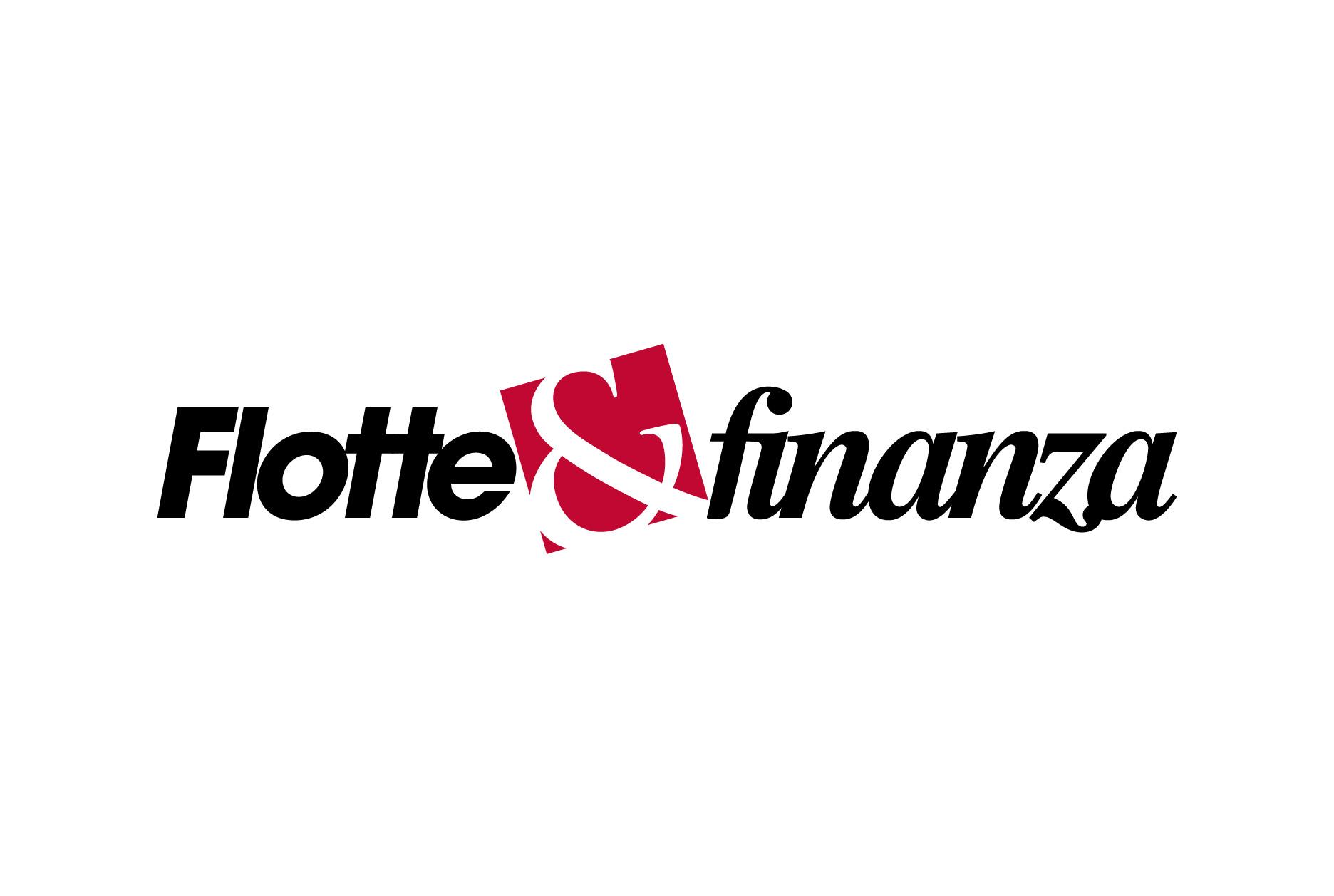 FLOTTE & FINANZA