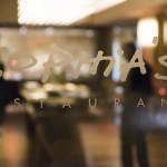 68-cena(Sophias-restaurant)