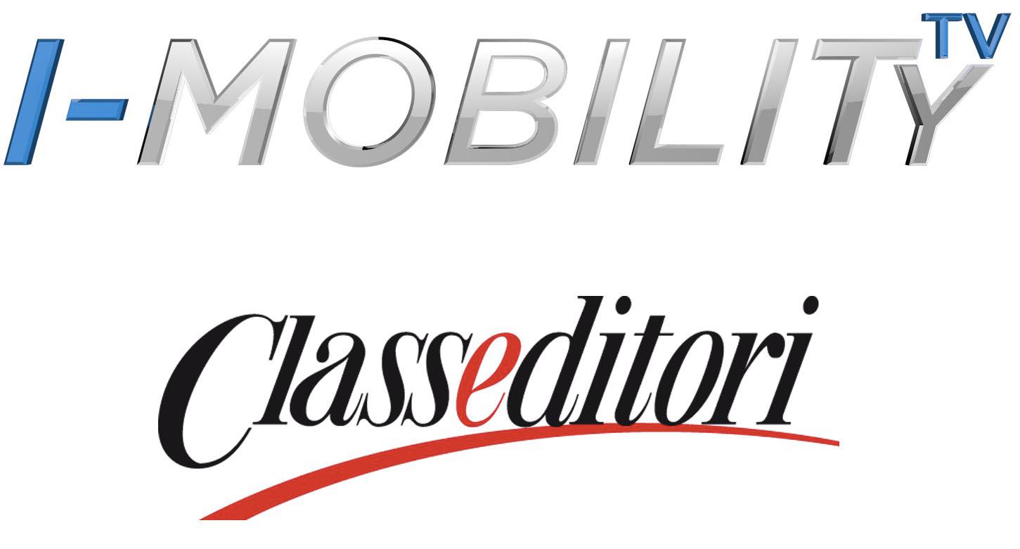 I-Mobility