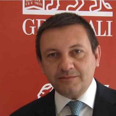 Accordo Generali Italia-Quattroruote per test sulla guida assistita