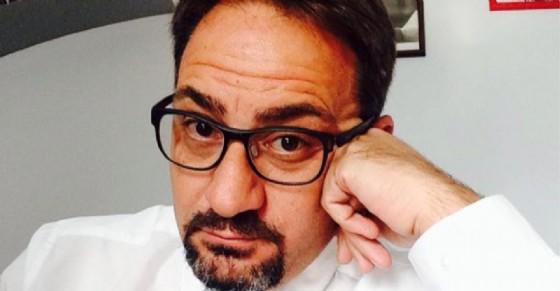 Ministro Di Maio, su Fca batta un colpo