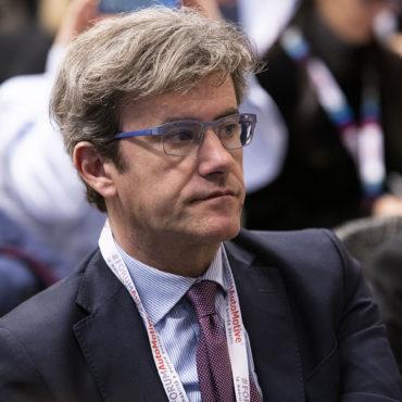 Mercato Italia: ok i bonus, ma è solo un primo passo