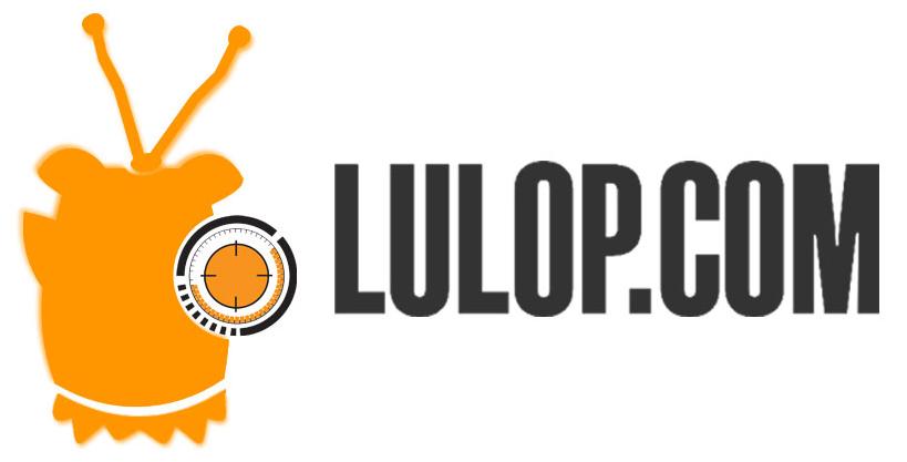 lulop.com