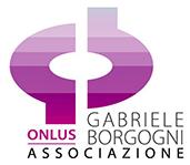 Associazione Borgogni