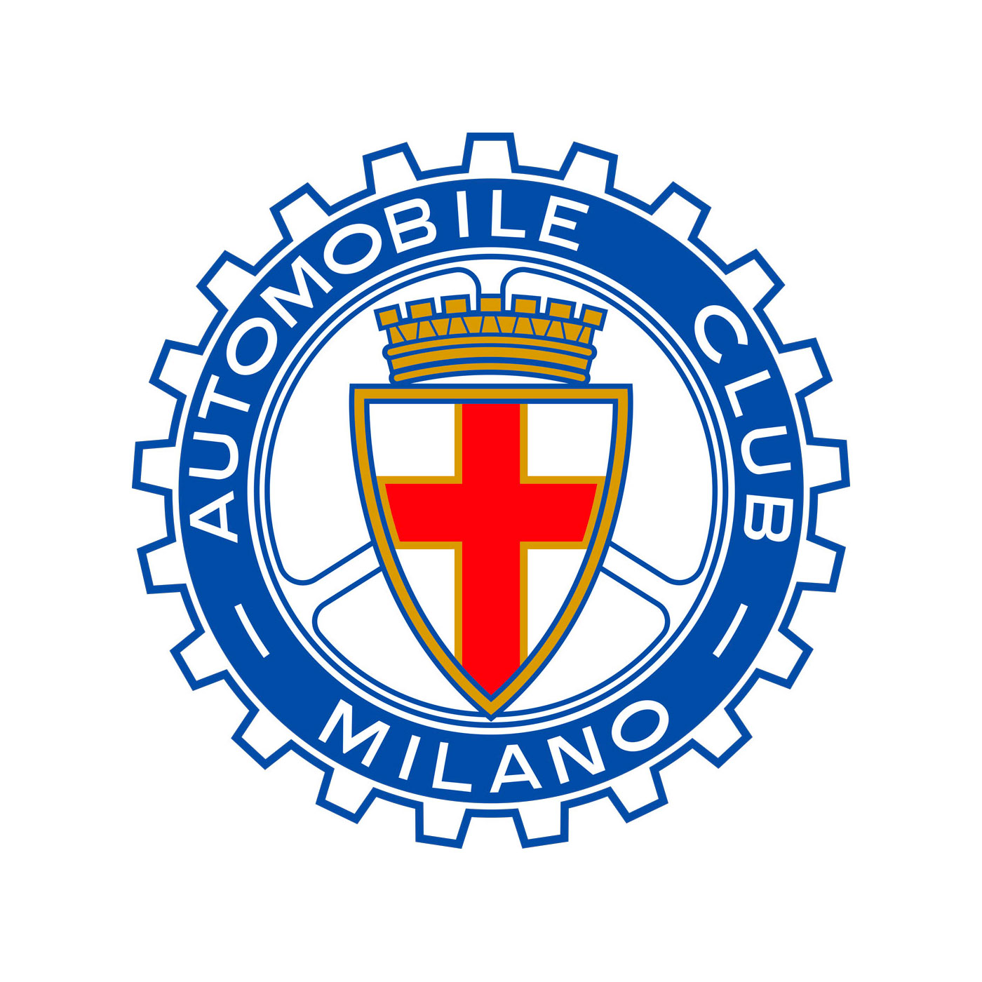 Automobile Club Milano