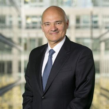 Deloitte: imprese più propense verso l'innovazione