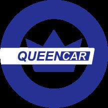 QueenCar